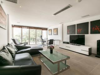 Surin  Beach-Penthouse-100 Metres to Beach B3, Cherngtalay