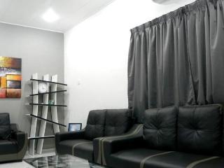 1 bedroom house, Melaka