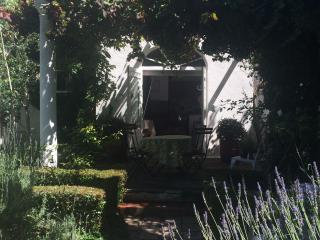 Cape Cottage in Claremont