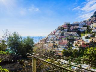 1 bedroom Apartment in Positano, Campania, Italy : ref 5047698