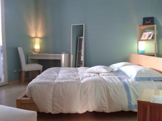 B&B Zuclen blu room with private bath, Bellariva