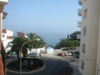 Bahia 27, Nerja