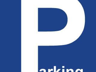 Parking - Ferris wheel - Nerja