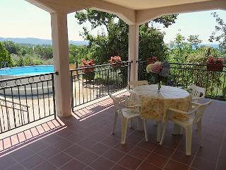 Casa Adele Ap 1 ground floor, Bolsena