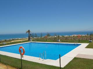 Blacon Heights, Torrox