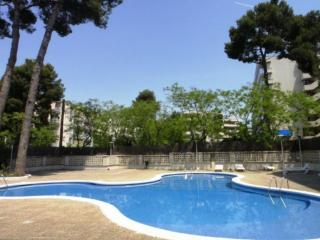 ARQUUS-46, Tarragona