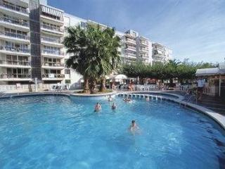 LOS PECES-68, Tarragona