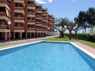 SOL DE ESPAÑA-46, Tarragona
