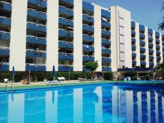 ALBORAN-24, Tarragona