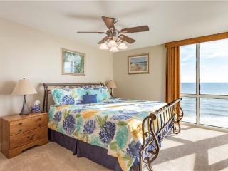 Perdido Sun Resort 700 ~ RA67717, Perdido Key
