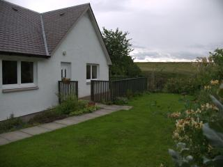 Ornum cottage,, Beauly