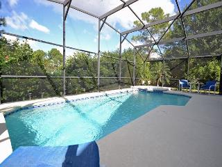 Southern Dunes: South Beach Villa - Silver, Haines City
