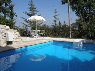 Casa Fiorenzo