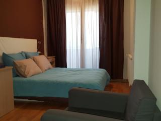 ALQUILO PISO POR DIAS ZONA NUEVO HOSPITAL, Oviedo