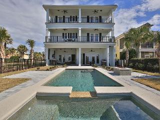 Beach Jewel, Palm Coast