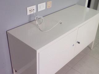 New flat 2 kitchen seaside 4p near Rimini