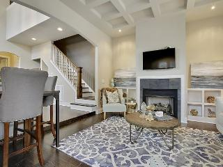 Stylish New Duplex in East Nashville – Close to 5 Points!