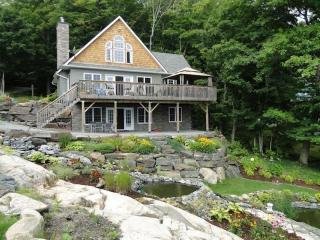 Million Dollar Lake Views Every Level 10+ Location, Windermere
