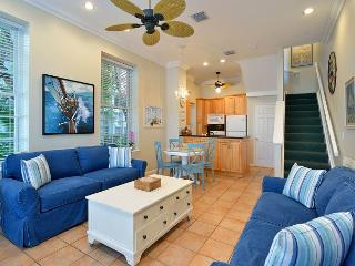 Fairwinds: Truman Annex, Parking & Pool, Walk to Shopping Restaurants Beach, Key West