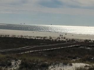 A Change In Latitude WILL Change YOUR Attitude!!!!, Dauphin Island