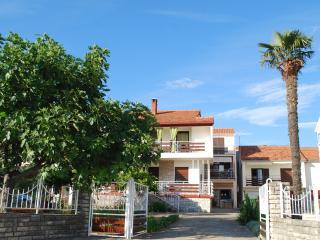 Summer desire :), Zadar