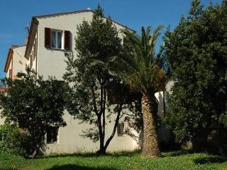 one bedroom apartment Alloro 2, Marciana Marina