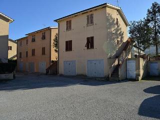 one bedroom apartment Filippo, Marciana Marina