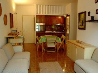 one bedroom apartment First love 2, Marciana Marina