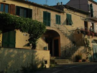one bedroom apartment Gelsomino, Marciana Marina