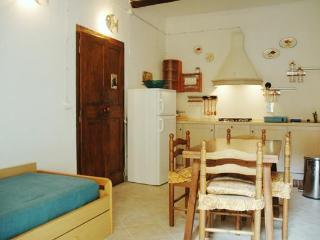 one bedroom apartment Palma 1, Marciana Marina