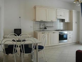 one bedroom apartment Pisces 3, Marciana Marina