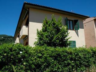 one bedroom apartment Riva, Marciana Marina