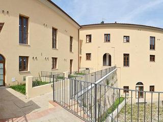 one bedroom apartment Rotone 7, Marciana Marina