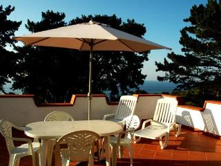 one bedroom apartment Denise 4, Sant'Andrea