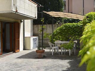 studio flat Libra 7, Marciana Marina