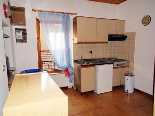 studio flat Palma 2, Marciana Marina