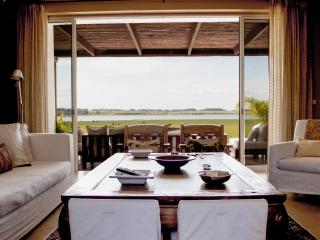Beautiful 4 Bedroom Countryside Home at José Ignacio countryside a few kilometers from the beach