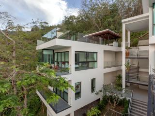 Villa Phukhao Luxury 7 Bedroom Villa, Phuket
