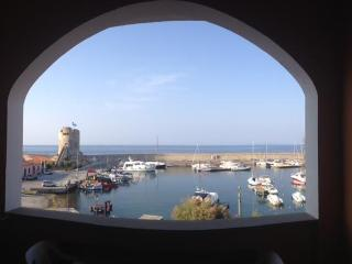 three bedroom apartment Pisces 10, Marciana Marina