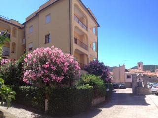 three bedroom apartment Sole, Marciana Marina