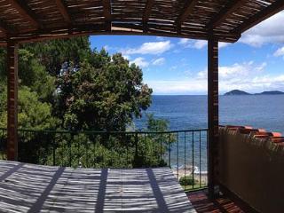 villas Sprizze C, Marciana Marina