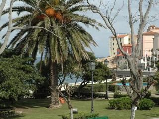 three bedroom apartment Sapore di sale, Marciana Marina