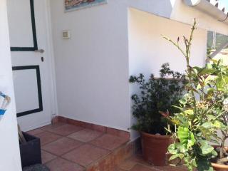two bedroom apartment Castello 2, Marciana Marina