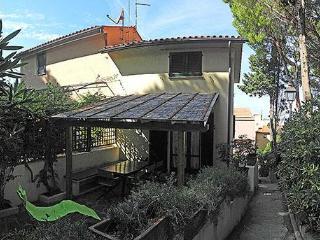 two bedroom apartment Cote 2, Marciana Marina