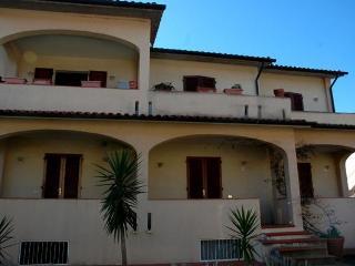 two bedroom apartment LIbra 1, Marciana Marina