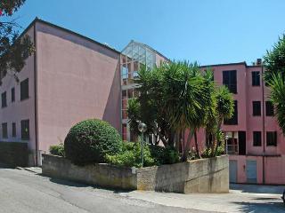 two bedroom apartment Pantera rosa 2, Marciana Marina
