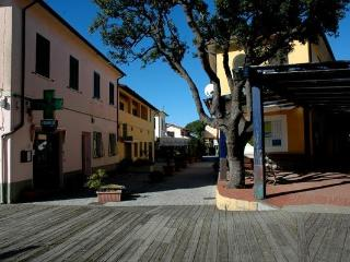 two bedroom apartment Anna, Procchio