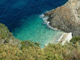 villas Delfino, Marciana Marina