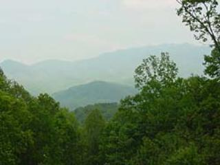 Smoky Mountain Memories, Gatlinburg