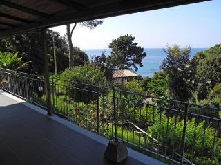 villas Orizzonte, Sant'Andrea